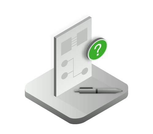 Aptasic - Icon Consulting