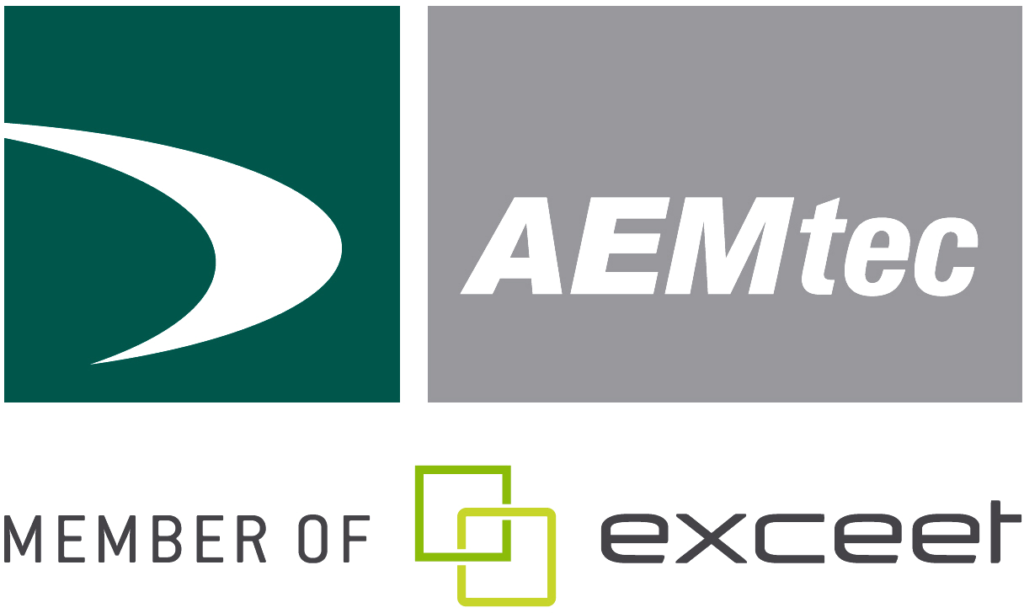 Aptasic - Partners - AEMtec
