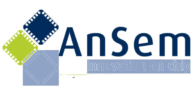 Aptasic - Partners - AnSem