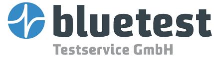 Aptasic - Partners - Bluetest