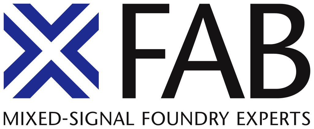 Aptasic - Partners - FAB