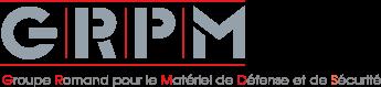 Aptasic - Partners - GRPM