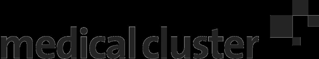 Aptasic - Partners - Medical Cluster