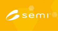 Aptasic - Partners - Semi
