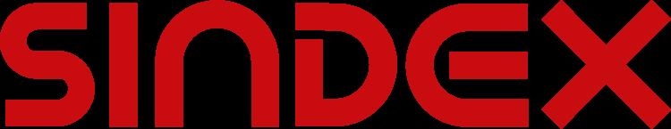 Aptasic - Sindex 2021